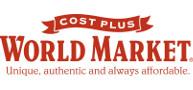 CPWM-Logo-JPEG-193x90