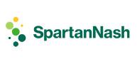 spartannash_promo_193x90